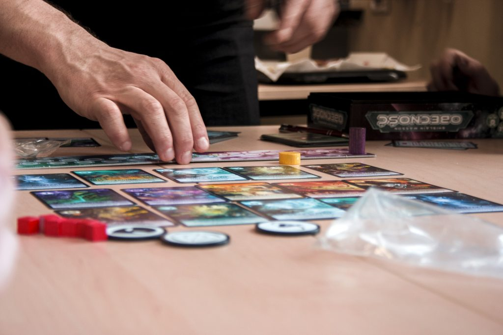Where To Buy Adult Board Games
