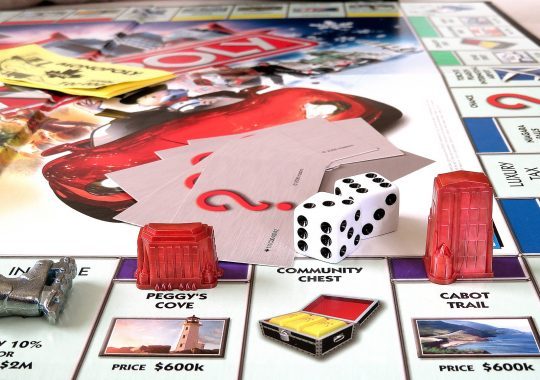 How To Organize Board Games — 10 Great Tips