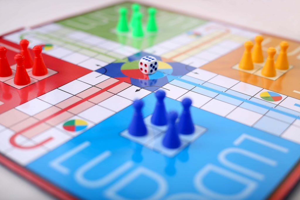 Where To Buy Classic Board Games