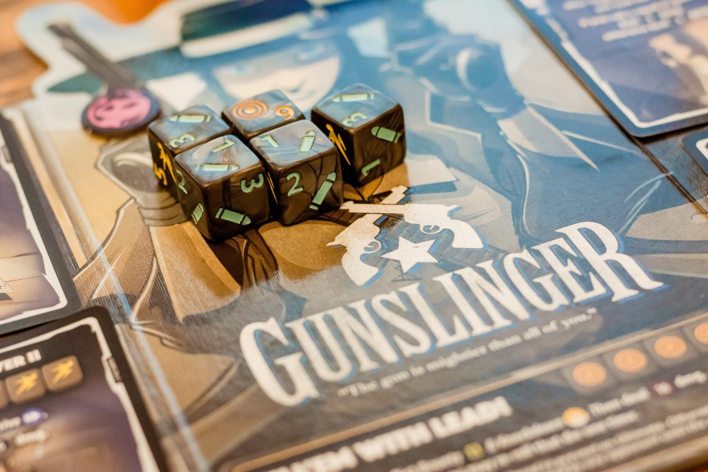 Where To Get Cheap Board Games